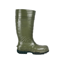 BOTA THERMIC GREEN S5 HRO CI SRC T-43 - 00040-000 - DESCAT