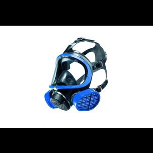 MASCARA X-PLORER 5500 - R55270