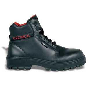 BOTA NEW ELECTRICAL T- 40