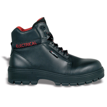 BOTA NEW ELECTRICAL T-41