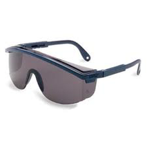 GAFAS ASTROSPEC AZUL/MARRON - ULTIMAS UNIDADES