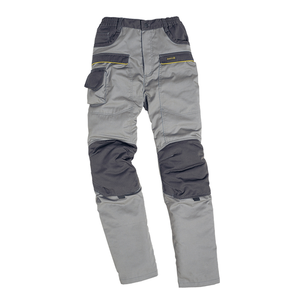 PANTALON MACH CORPORATE MCPAN GRIS T-XL