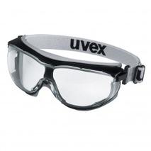GAFAS UVEX CARBONVISION TRANSPARENTES 9307 - 9307375