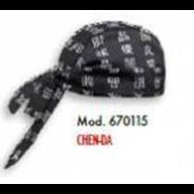 BANDANA MD. 670115 CHEN-DA