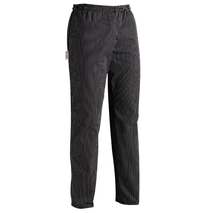 PANTALON MD.  2156 WEB T-L