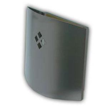 MATAINSECTOS ADHESIVO INOX MD. LUXE MHS8500