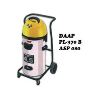 ASPIRADOR DAAP PL-370-B