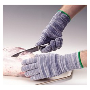 GUANTES BLADE RUNNER SOLO GRIS T-09