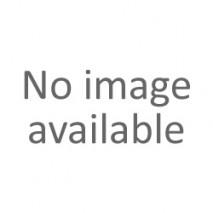 OREJERA OPTIME II DIADEMA SNR31 - H520A