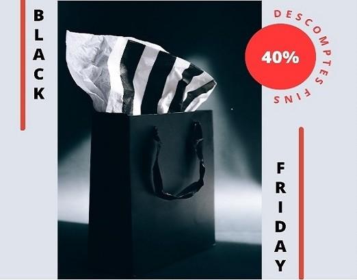 Gel hidroalcoholic al 70% en diferents formats. Disponibles al nostre magatzem.