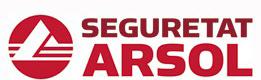 Seguretat Arsol S.L.