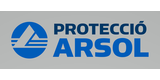 ARSOL SISTEMES DE PROTECCIO