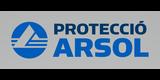 ARSOL SISTEMES DE PROTECCIO