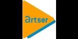 ART-SER