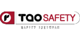 TAOSAFETY