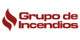 GRUPO DE INCENDIOS, S.A.