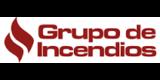 GRUPO DE INCENDIOS, S.A.