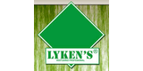 OSORIO GALICIA - LYKEN S, S.L.