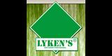 OSORIO GALICIA - LYKEN S, S.L.