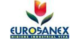 EUROSANEX