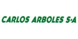 CARLOS ARBOLÉS