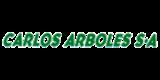 CARLOS ARBOLÉS