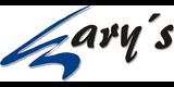 GARY S