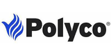 POLYCO IBERIA, S.L.